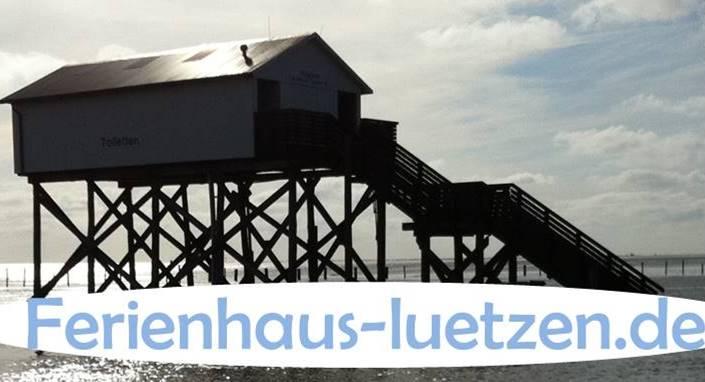Ferienhaus-luetzen.de